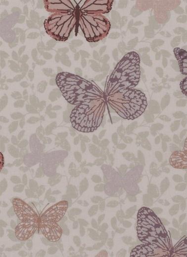 Dream Fly Çift Kişilik Nevresim Takımı-Hibboux